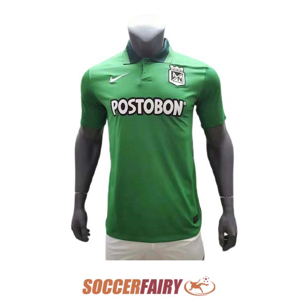 2021 2022 atletico nacional away soccer jersey shirt for sale in uk